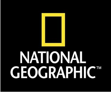 Locandina National geographic – la banda della magliana  streaming documentario